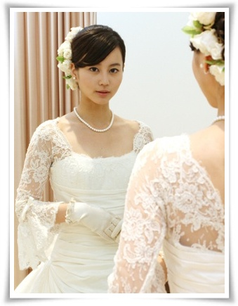 堀北真希の結婚式は3月9日か!?レミロメンが関与,山本耕史も納得!?