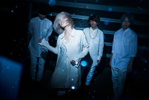 UPLIFT SPICEが活動再開!THE MUSMUSに改名!イメージ変わりすぎ!新曲バイナリ動画!