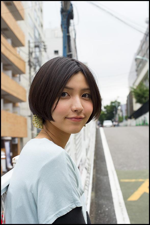 植田真梨恵は実家のラーメンを食べて女性シンガーソングライターのトップへ