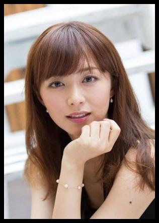 女子アナ伊藤綾子の脇と美脚画像が可愛い!北川景子と似ていると話題に
