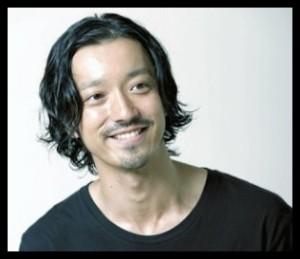 金子ノブアキとサッカー日本代表川又堅碁が似てると話題に【画像】