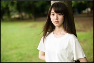 恋仲で福士蒼汰と共演の唐田えりかのソニー損保CMが可愛い画像
