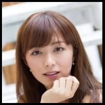 二宮 伊藤 アナウンサー 二宮和也結婚後の嫁匂わせがヤバい!伊藤綾子現在のインスタ発覚?!
