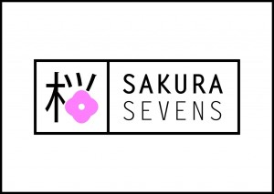 SAKURA_logo_7-1024x723