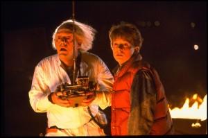 bBack_to_Future_1985_18