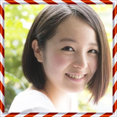 綾野剛主演のコウノドリで共演の清野菜名が可愛い!水着【画像】