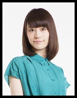 宮島咲良の画像 p1_2