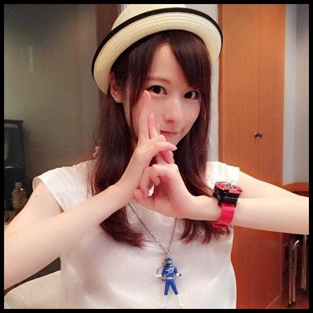 宮島咲良の画像 p1_34