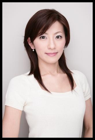 ストッキング美脚の中田有紀がアジカンと結婚!出産予定日はいつ?