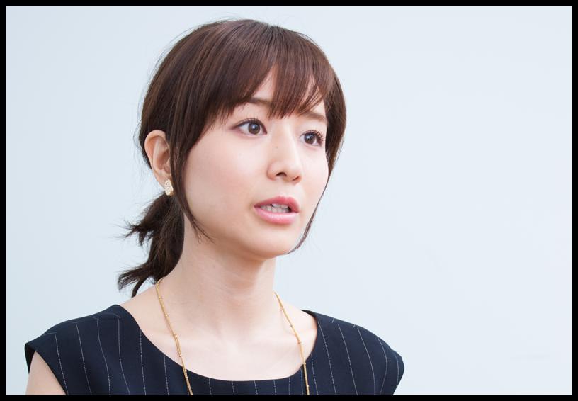 藤森慎吾と田中みな実が解約したマンションの場所と家賃と間取りは?
