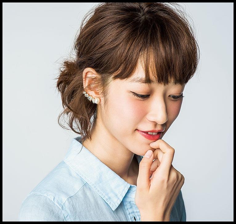 山崎あみの画像 p1_5