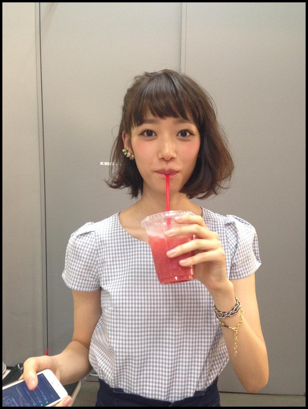 山崎あみの画像 p1_4