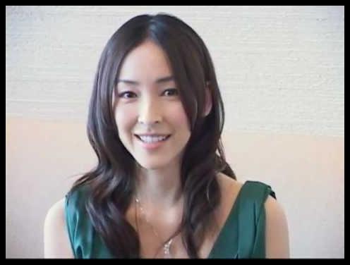 麻生久美子の画像 p1_8
