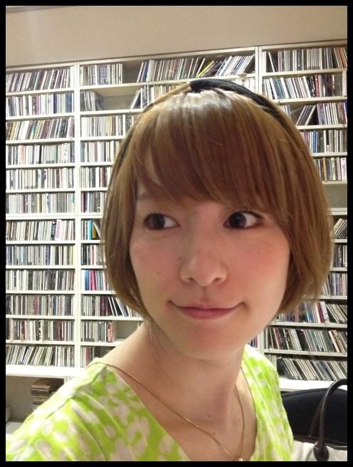 宮島咲良の画像 p1_27