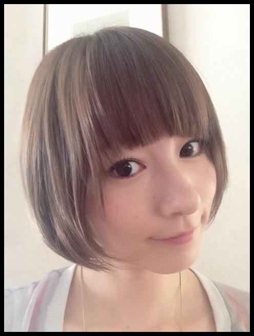 宮島咲良の画像 p1_5
