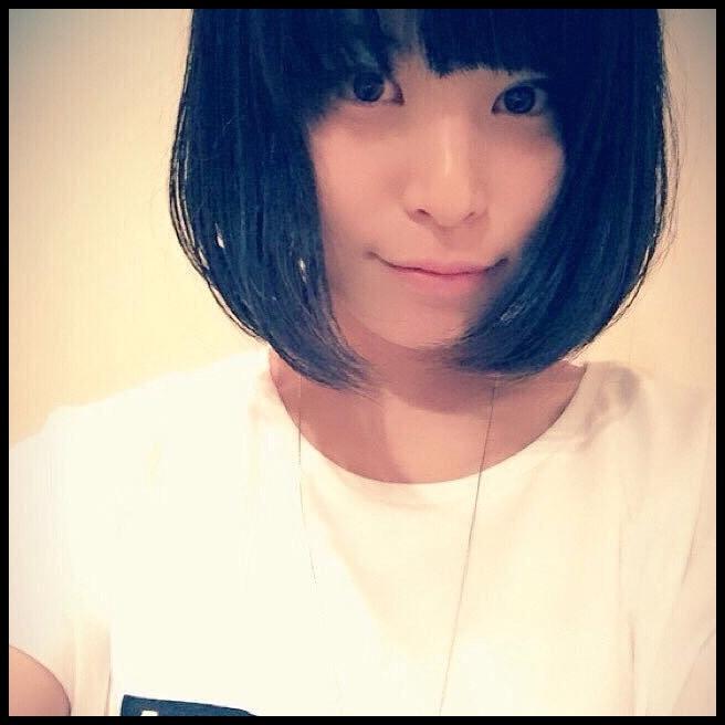 MOSHIMO岩淵紗貴とゲスの極み乙女ほないこかが似すぎで可愛い!