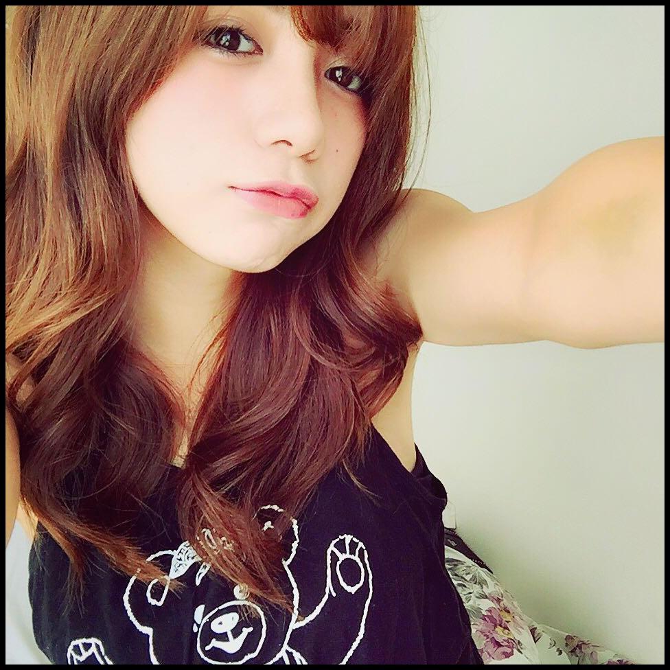 池田エライザの画像 p1_13