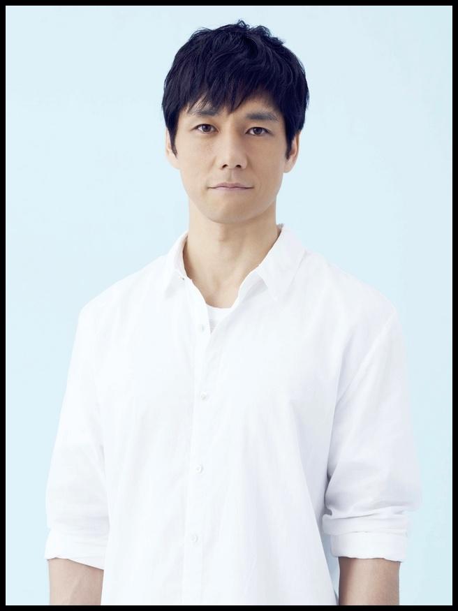 西島秀俊の画像 p1_21