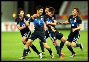 2016リオ五輪サッカー日本代表の放送日程と中継時間と出場国は?