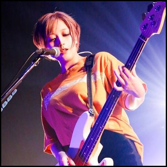 女王蜂 (バンド)の画像 p1_34