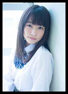 【画像】コロプラcm女の子の名前は桜井日奈子!演技下手でうざい
