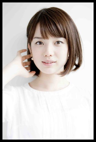 弘中綾香アナの髪型と太ももチラ画像が可愛い!カップで激似のぱるるを圧倒!