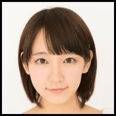 吉岡里帆 ドラマ「ごめん」の髪型がかわいい!最新画像のまとめ