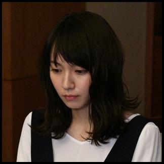 吉岡里帆の髪型はボブと前髪がかわいい
