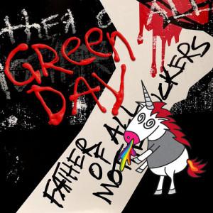 Green day(グリーンデイ)