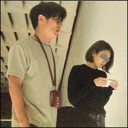 藤森慎吾 ブラジル人ハーフ ナオミ