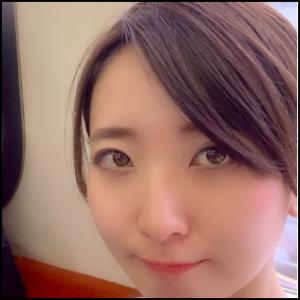 白藤ひかり かわいい 画像 津軽三味線