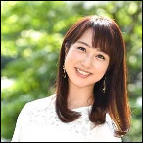 川田裕美 結婚相手 顔画像