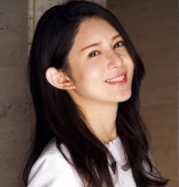一凜,モデル,Ichika,高山質屋,CM,2109,女優