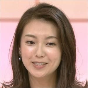 和久田麻由子アナ,ほくろ,数,増加,すっぴん,画像,水◯,ミニスカ,ミニスカート